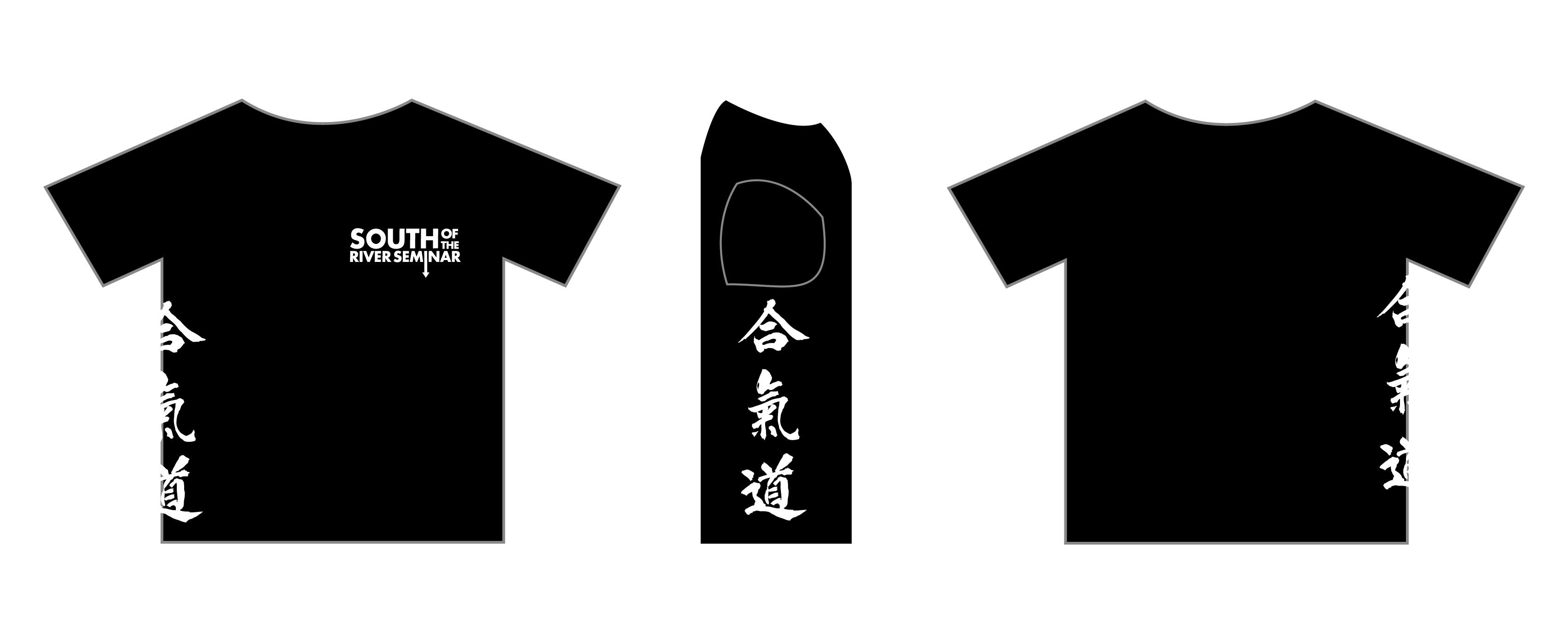 Marshal Arts T Shirts Silkworm Studios